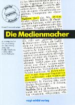 Medienmacher_Titel_klein