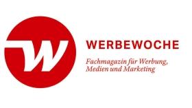 Werbewoche Branchenreport 05 - 31. Oktober 2016