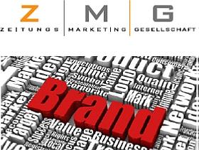 ZMG - Medienmarken