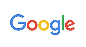new-google-logo_250x154