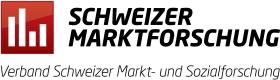 Markt- und Sozialforschung Schweiz 2016